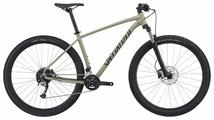 Горный (MTB) велосипед Specialized Men's Rockhopper Comp (2019)
