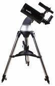 Телескоп Sky-Watcher BK MAK102 AZ SynScan GOTO