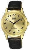 Наручные часы Q&Q C152-103