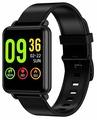 Часы Digma Smartline T3
