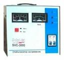 Стабилизатор напряжения Solpi-M SVC-3000