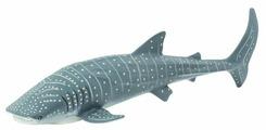 Фигурка Safari Ltd Китовая акула 210602