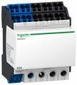 Клеммник силовой / клеммный блок Schneider Electric 04041