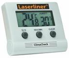 Метеостанция Laserliner ClimaCheck