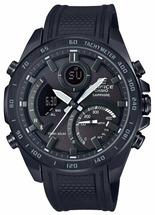 Наручные часы CASIO ECB-900PB-1A
