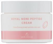 The Skin House Royal Noni Peptide Cream Крем для лица