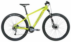 Горный (MTB) велосипед Format 1411 29 (2019)