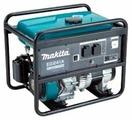 Бензиновый генератор Makita EG241A (2000 Вт)
