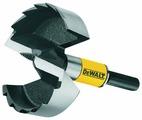Сверло по дереву DeWALT DT4586-QZ 68 мм