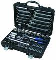 Набор автомобильных инструментов Forsage 4821-5