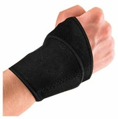 Защита запястий TORRES PRL6003R на правую руку