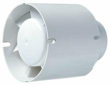 Канальный вентилятор Blauberg Tubo 150 T