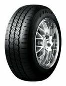 Автомобильная шина ZETA ZTR18 всесезонная