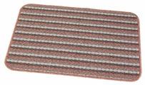 Придверный коврик RemiLing Pegasus (тип 1)