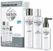Набор Nioxin System 1 XXL