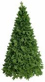 Green Trees Ель Барокко Премиум