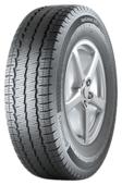Автомобильная шина Continental VanContact A/S всесезонная