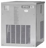 Льдогенератор Simag SPN 405