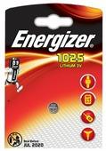 Батарейка Energizer CR1025