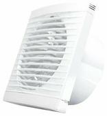 Вытяжной вентилятор Dospel Play 100 S 8 Вт