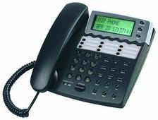 VoIP-телефон Atcom AT530P