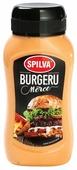 Соус Spilva Для гамбургеров, 390 г