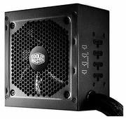 Блок питания Cooler Master G550M 550W (RS-550-AMAAB1-xx)