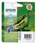 Картридж Epson C13T03354010
