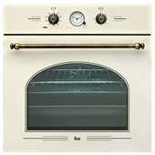 Электрический духовой шкаф TEKA HR 650 Wh (41562114)
