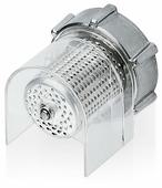 Bosch насадка для кухонной машины MUZ8RV1