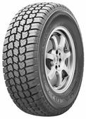 Автомобильная шина Triangle Group TR246