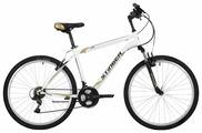 Горный (MTB) велосипед Stinger Caiman 26 (2018)