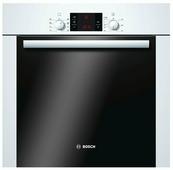 Духовой шкаф Bosch HBA63B228F