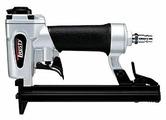 Пневмостеплер Trusty TP-95/16