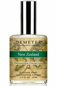 Demeter Fragrance Library New Zealand