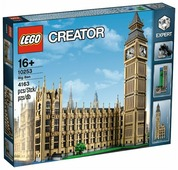 Конструктор LEGO Creator 10253 Биг Бен