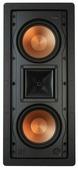 Акустическая система Klipsch R-5502-W II