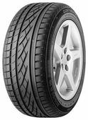 Автомобильная шина Continental ContiPremiumContact