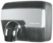 Сушилка для рук Electrolux EHDA/N-2500 2500 Вт