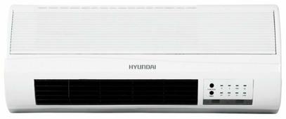 Тепловентилятор Hyundai H-FH2-20-UI887