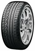 Автомобильная шина Dunlop SP Sport 01