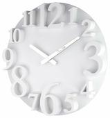 Часы настенные кварцевые Tomas Stern 4022