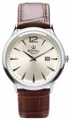 Наручные часы ROYAL LONDON 41443-02