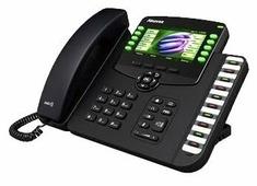 VoIP-телефон Akuvox SP-R67G