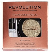REVOLUTION Набор Flawless Foils Retreat