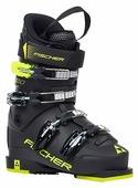 Ботинки для горных лыж Fischer RC4 60 Jr