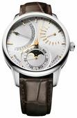 Наручные часы Maurice Lacroix MP6528-SS001-130