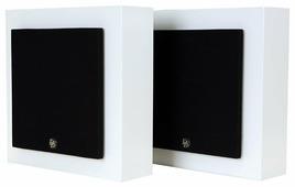 Акустическая система DLS Flatbox Mini