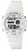 Наручные часы Q&Q M154 J005