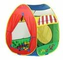 Палатка Calida Домик 639